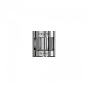 Vetro di ricambio per Cubis Pro Mini