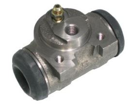 Cilindretto freni Ant. Post. Iveco 616, 625, 4122369, 4122669,
