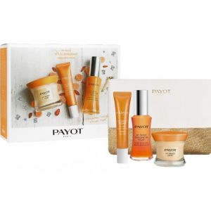 Payot My Payot Jour 50ml Set 4 Parti 2019