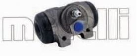 Cilindretto freni anteriore iveco 625, 4122667,