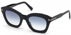 Tom Ford FT689 Bardot