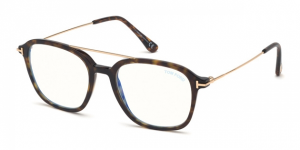 Tom Ford FT5610