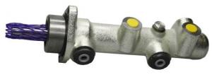 Pompa freni Iveco Daily dal 1978 al 1999, 9989017, 60738494