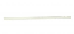 125 BF 100 vorne Sauglippen für Scheuersaugmaschinen IPC