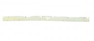 TITAN 142 vorne Sauglippen für Scheuersaugmaschinen IPC