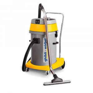 AS 59 P VACUUM CLEANER GHIBLI