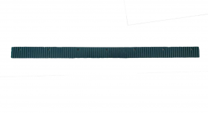 C 5000 goma de secado INTERNO para fregadora HOOVER
