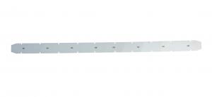 CM 752 / CS 762 vorne Sauglippen für Scheuersaugmaschinen HOOVER