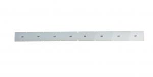 CM 451 / CT 551 goma de secado delantera para fregadora HOOVER