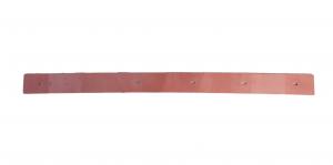 CM 451 / CT 551 goma de secado trasero para fregadora HOOVER