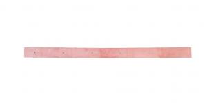 CD 602 / CT 652 goma de secado trasero para fregadora HOOVER