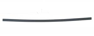 B 45/51 goma de secado PARASPRUZZI GONNA LATERALE para fregadora HAKO