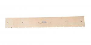 E/B53 Sauglippen für Scheuersaugmaschinen HAKO