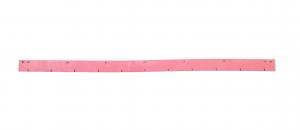 B 750 vorne Sauglippen für Scheuersaugmaschinen HAKO