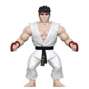 Savage World Street Fighter: RYU