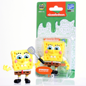 The Loyal Subject: Spongebob LIMITED