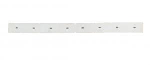 SERIE S1 tergi 750 vorne Sauglippen für Scheuersaugmaschinen GHIBLI