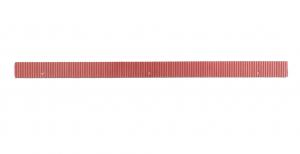 SMALL 1/2 vorne Sauglippen für Scheuersaugmaschinen DEC