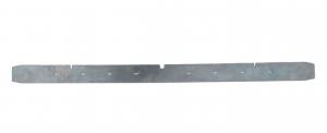 H 715 vorne Sauglippen für Scheuersaugmaschinen DULEVO