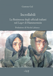 Incrollabili