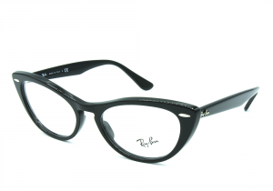 RAY BAN 4314/V 2000 54/18 Cat Eye