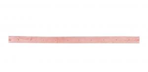 KRON L1 hinten Sauglippen für Scheuersaugmaschinen CTM