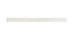 SWIFT 43 E - B hinten Sauglippen für Scheuersaugmaschinen CTM - New type