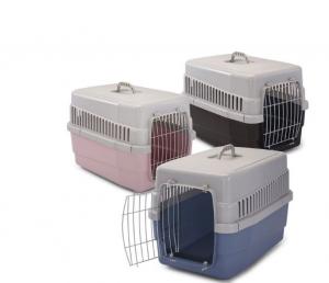 CARRY 60 Trasportino per cani e gatti