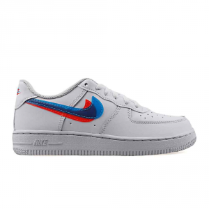 Nike Force 1 Lv8 Ksa