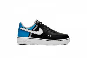 Nike Force 1 Lv8 2