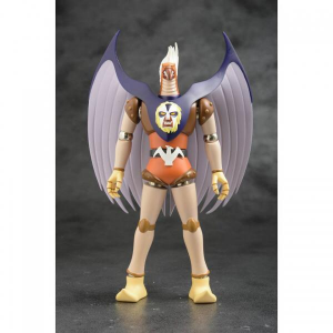 Dynamite Action LTD Great Mazinger: Aerial Warrior Beast General Birdler