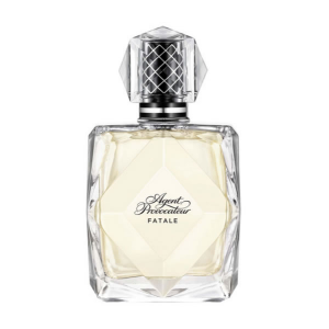 Agent Provocateur Fatale Eau De Parfum Spray 30ml