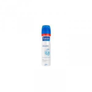 Sanex Dermo Extra Control Deodorante Spray 250ml