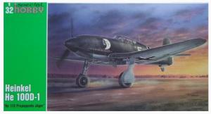 He-100D-1