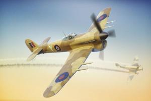 Typhoon Mk.Ib