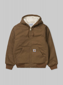 Giacca Carhartt Active Pile ( More Colors )
