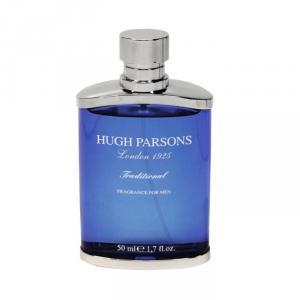 Hugh Parsons Traditional Eau De Parfum Spray 100ml