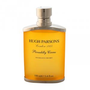 Hugh Parsons Piccadilly Circus Eau De Parfum Spray 100ml