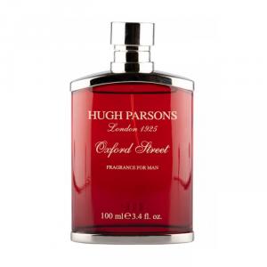 Hugh Parsons Oxford Street Eau De Parfum Spray 100ml