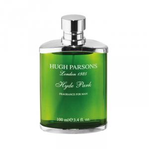 Hugh Parsons Hyde Park Eau De Parfum Spray 100ml
