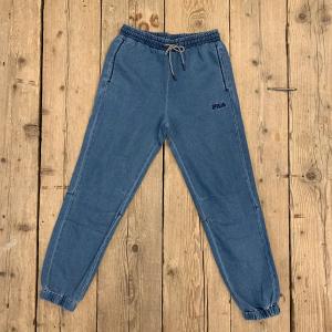 Pantalone Fila TIZIANO Cargo In Denim