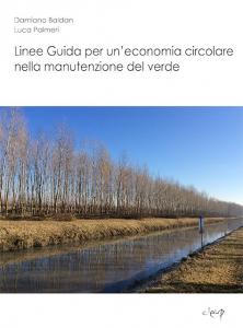 Linee Guida per un'economia circolare nella manutenzione del verde