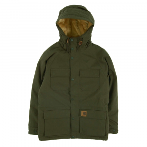 Giacca Carhartt Mentley