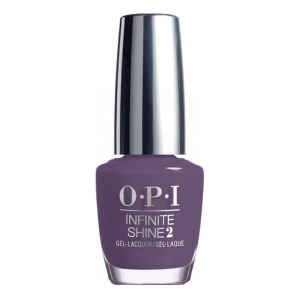 Opi Infinite Shine2 Isl77 Style Unlimited 15ml