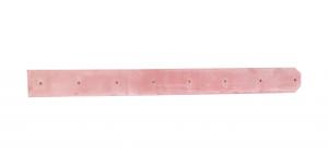 MAGNA 70 S Spritzschutz rechten Seite für Scheuersaugmaschinen FIMAP