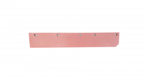 MAGNA 65 Paraspruzzi DESTRO para fregadora FIMAP