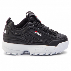 Fila Disruptor Kids