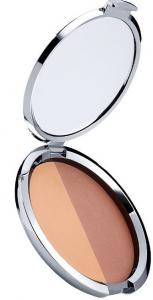Rilastil Maquillage Terra Bicolore