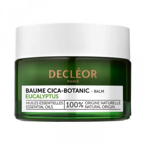 Decléor Baume Cica-Botanic Eucalyptus 50ml