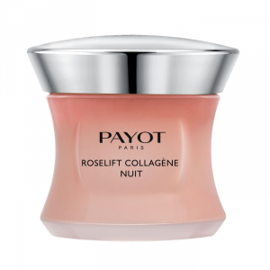Payot Roselift Collagène Nuit 50ml